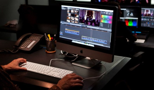 fcpx-post-house