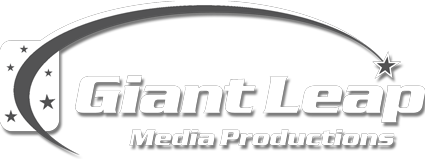 Giant Leap Media Productions, LLC